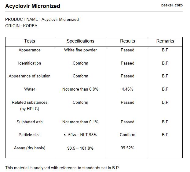 Acyclovir Micronized.png